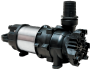 MH-400 Pond & Water Feature Pump